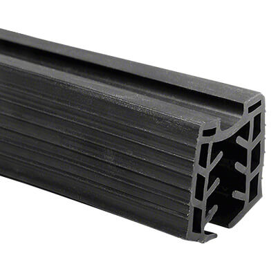 Glass Channel Balustrade Handrail Gasket S3i Group