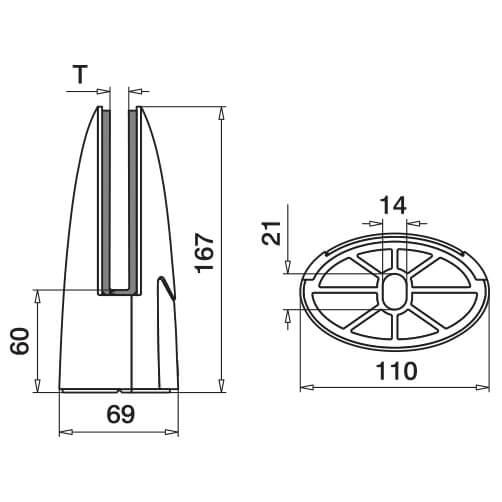 Kes Kenwood Wiring Harness Diagram 5 – Kenwood Wiring Harness Toyota